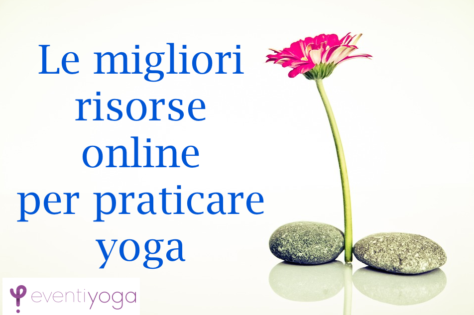 yoga-online.png