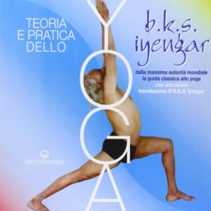 teoria-pratica-dello-yoga
