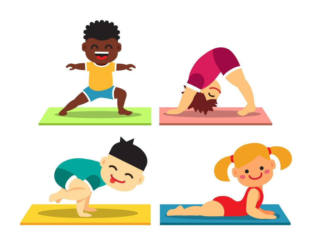 Yoga_Bambini_1