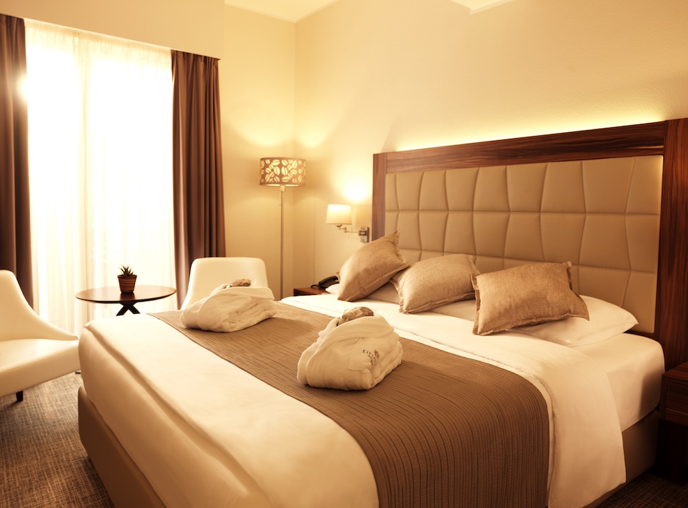 Hotel Portorose