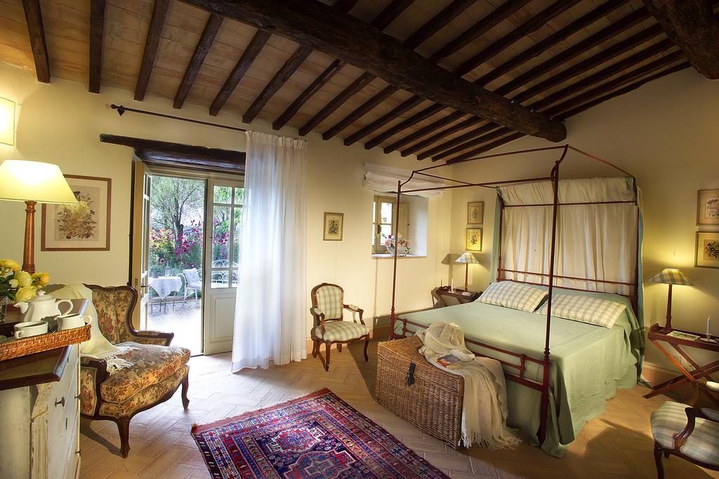 Borgo Marmotta