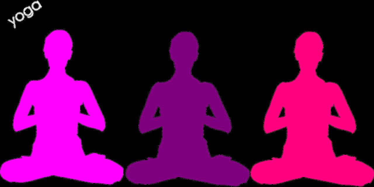 yoga miti